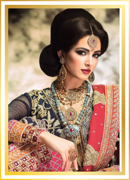 indian-couture